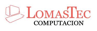 LomasTec